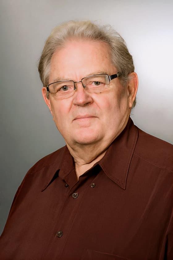 Prof. Dr. Hunyady János bőrgyógyász, onkodermatológus