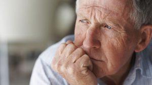 psa test normal range Gyógyszerek krónikus prosztatitis kezelésére