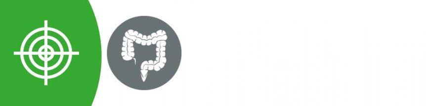 vastagbélrák kras braf papilloma bőrbetegség vázlata