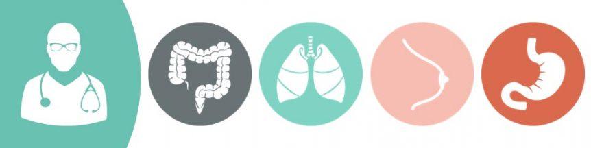 Általános onkológiai konzultáció