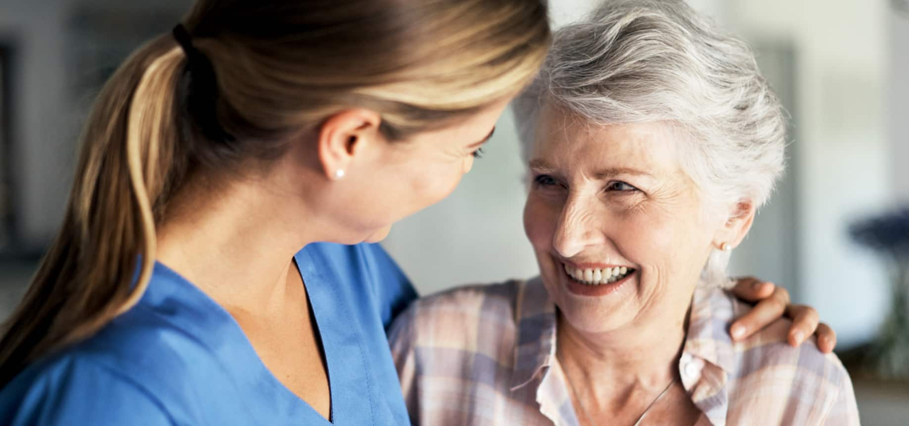 Sentis tumordiagnosztikai vizsgálat